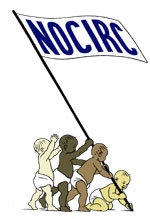 NOCIRC: National Organization of Circumcision Information Resource Centers