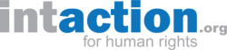 Intaction fights for genital integrity for all children