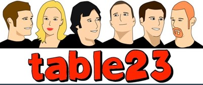 table23 comedy does the Foreskin song