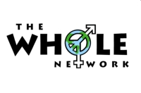 The WHOLE Network: Keeping children genitally intact without circumcision or unnecessary surgery